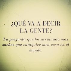 Image may contain: text Inspirational Phrases, Motivational Phrases, Quotes En Espanol, Positive Phrases, Little Bit, Love Phrases, Spanish Quotes, Yoga, Woman Quotes