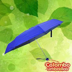 Colombo umbrella