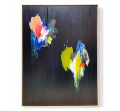 Artist Spotlight Series: AK Hardeman