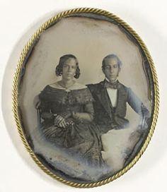 Fernanda & Aureliano Segundo