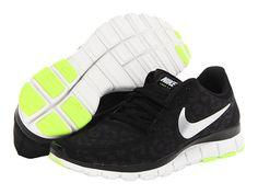 1dad2e8abc2d6 Nike free 5 0 v4 white wolf grey metallic silver