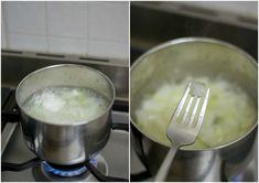 Recipe for kongunad thayir kuzhambu made with pachai masala (raw masala). Pumpkin Yogurt, Coconut Milk Chicken, Yogurt Bowl, Plain Yogurt, Coriander Seeds, Curry Leaves, Cooking, Ethnic Recipes, Food