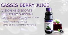 Our new juice from Fresh Berries of New Zealand Summer Harvest!!
