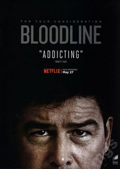 Make that new episodes May 26th. If you are looking for me, I'm sorry, I shall be otherwise, engaged. Bloodline.  Kyle Chandler.  Start of the Best. Summer. Ever. xoxo, T.  #Bloodline #KyleChandler