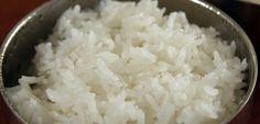 Eleven die after eating 'toxic' rice Grains, Rice, Food, Mai, Diet, Essen, Meals, Seeds, Yemek