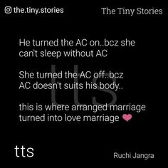 The Scribbled Stories. Story Quotes, Mood Quotes, Tiny Stories, Short Stories, Heart Touching Story, Whisper Quotes, Quotations, Qoutes, Cute Love Quotes