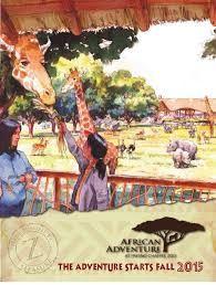 Baby Giraffe Fresno Chaffee zoo Fresno Chaffee Zoo Board