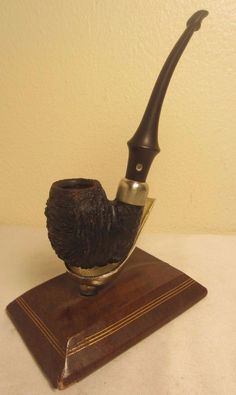 smoking pipes for sale