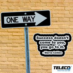 Transforming great ideas into successful businesses is easy. All you need to do is break a few bad habits. #Success #TelecoAugusta