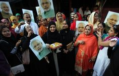 Triple talaq: Need to fine-tune a good law (Column: Political Circus) , http://bostondesiconnection.com/triple-talaq-need-to-fine-tune-a-good-law-column-political-circus/,  #Tripletalaq:Needtofine-tuneagoodlaw(Column:PoliticalCircus)
