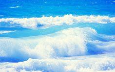 ocean wallpaper photos free