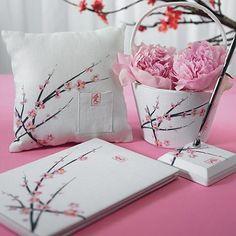 【keping.salju】さんのInstagramをピンしています。 《These are so cute I really want it 😍😘 #sakura #cherryblossom #japan #jepang #haru #book #pink #white #flower #hana #bunga #桜》