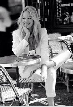 Sensual loving female who can and is sailing her own ship. Coffee Girl, My Coffee, Coffee Drinks, Happy Coffee, Coffee Club, Coffee Lovers, Business Portrait, Coffee Break, Morning Coffee