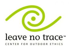Leave No Trace Australia promotes and inspires responsible travel and recreation through education, research and partnerships. Leave No Trace is Australia's national minimal impact program Crater Lake National Park, National Forest, National Parks, Patagonia, Leave No Trace, Logos Meaning, Rappelling, Nature Center, Hiking Trails