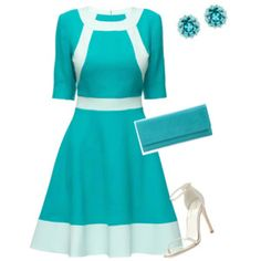 outfit3478