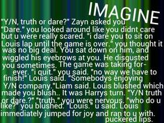 Cute louis tomlinson imagine. Im making personals so let me know in the comment section if u want one and tell me who u want it with. 1D imagines.