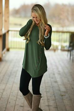 Stitch fix stylist: love this whole outfit... especially the shirt!
