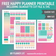 myplannerlife-freeprintable-Sprinkles