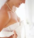 Bridal Lingerie: The Best Tips for What Goes On Under Your Wedding Dress (OMG!)