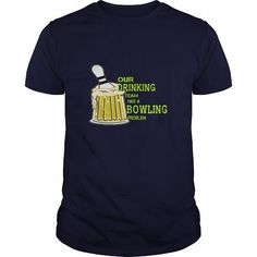 Bowling Problem gift tee shirts and hoodies for men / women. Tags: custom bowling t shirt designs, bowling t-shirt design ideas, bowling team t-shirt designs, my bowling excuses t-shirt, bowling t shirts for sale, #bowling #fitness #tshirts #hoodies #bowlingshirts #sunfrog #amazon . BUY HERE: https://www.sunfrog.com/TeeSport/Bowling-T-Shirt-Designs?72120&shelloff