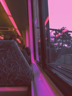 Imagem de pink, aesthetic, and grunge Purple Aesthetic, Aesthetic Grunge, Aesthetic Vintage, Vaporwave, Beauty Photography, Arte Pop, Train Rides, Photo Instagram, Aesthetic Pictures