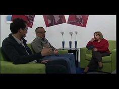 #UMBRALES 2012  Revista #Digital #Rupturas del @CICDEUNED