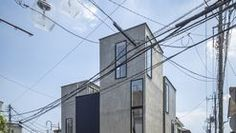 HohBoh by +S Architect