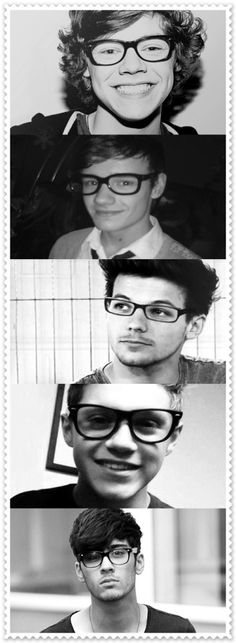 30 #OneDirection #Facts #HarryStyles #ZaynMalik #NiallHoran #LouisTomlinson and #LiamPayne