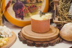 Cheese bar, cheese, wedding cheese bar, www.candycarousel.com.ua