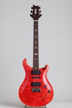 Prs Guitar, Music Guitar, Guitar Amp, Classic Blues, Paul Reed Smith, Post Rock, Guitar Design, Electric Guitars, 30 Seconds