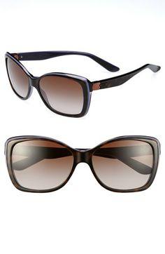cc195b98fcfb Oakley  News Flash  56mm Sunglasses Oakley Eyewear