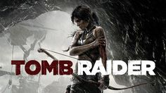 MGM and Warner Bros are co-producing a new  Tomb Raider  film. They acquired the rights from GK Fil...
