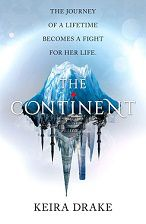 the-continent-small-keira-drake