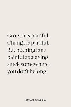 #happyquotes Motivacional Quotes, Words Quotes, Wise Words, Best Quotes, Love Quotes, Don't Give Up Quotes, Keep Going Quotes, Cute Motivational Quotes, Change Is Good Quotes