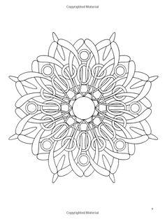 amazon   3 d designs dover design coloring books 9780486403632