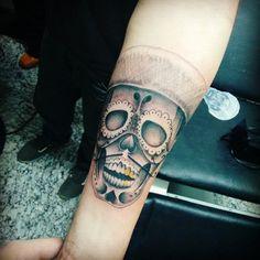 By Rafa D'oliveira Insta @rafa_tattooist  Whats: 011-9-7957-5061 Face: Rafa D'oliveira Tattooist