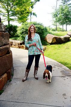 Confessions – The Pioneer Woman Country Girl Style, Country Women, Country Girls, My Style, Southern Style, Country Living, Ladd Drummond, Ree Drummond, Pioneer Woman Meatloaf