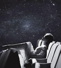 starry night #YankeeCandle #MyRelaxingRituals
