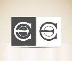 「アールデコ デザイン」の画像検索結果