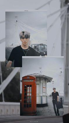 Future Boyfriend, To My Future Husband, K Wallpaper, Jung Yoon, Korean Aesthetic, Valentines For Boys, Jaehyun Nct, Jung Jaehyun, Nct Taeyong