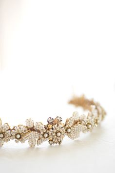 Bridal tiara (Kelly Sweet Photography)-my daughter wore this ame one when she was married.