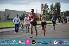 2da entrega galería Fotográfica del medio Maraton One Spirit de Nissan 2016 ~ Ags Sports