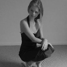 Interview with Melanie Toye