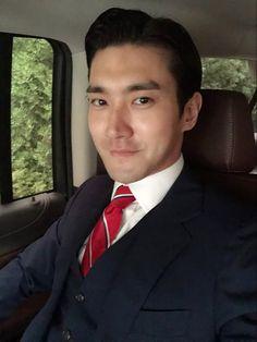 Choi Siwon, Leeteuk, Heechul, Super Junior, Business Man Photography, Don G, Bi Rain, Wavy Hair Men, Cho Kyuhyun