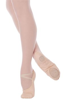 8e5e16856dafd The Wendy by BodyWrappers also available at Tickle Pink Performance Wear!