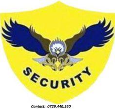 Pază și protecție Constanța Transguard Security | Anunturi Muntenia