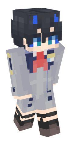 Anime Do Minecraft, Minecraft Png, Minecraft Outfits, Minecraft Skins Cute, Minecraft Skins Aesthetic, Capas Minecraft, Minecraft Drawings, Minecraft Crafts, Minecraft Ideas