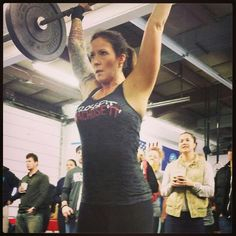 Competition in Acton mass Crossfit Exercises, Competition, Tank Man, Mens Tops, Fashion, Moda, Fashion Styles, Fashion Illustrations