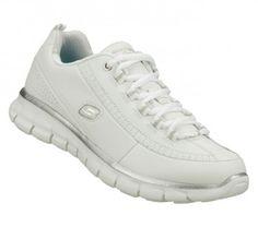 buy popular 1e1f7 09374 Skechers Women s Elite Status Fashion Sneaker  42.88 Fall Shoes, Women s  Shoes, Shoes Sneakers,