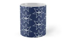 We swear by the Southern Cross to stand truly by each other to defend our rights and liberties. Eureka Flag, Eureka Stockade, Gold Miners, Southern, Symbols, Stickers, Mugs, Artwork, Home Decor